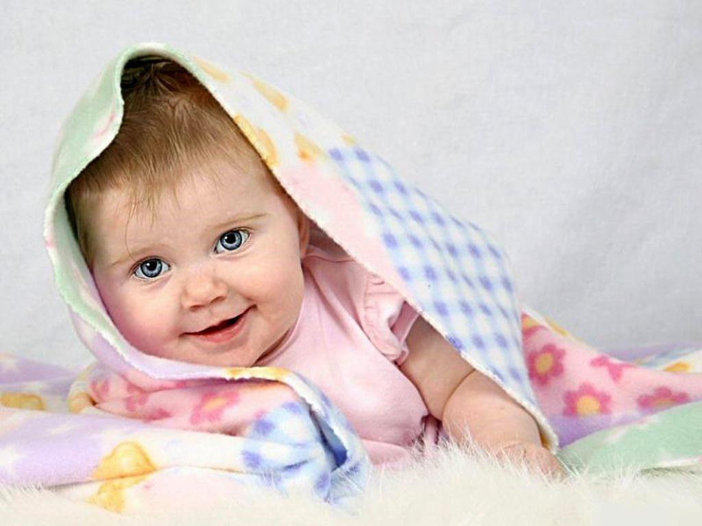 صور صور اطفال روعه , صور اطفال للفيس بوك