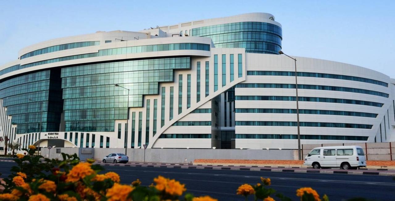 بالصور دولة قطر بالصور , افضل اماكن في قطر 2188 3