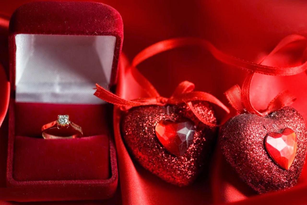 بالصور ماذا اهدي زوجتي في عيد ميلادها , هدايا قيمه للزوجه تجعلها اكثر سعاده 2228 10