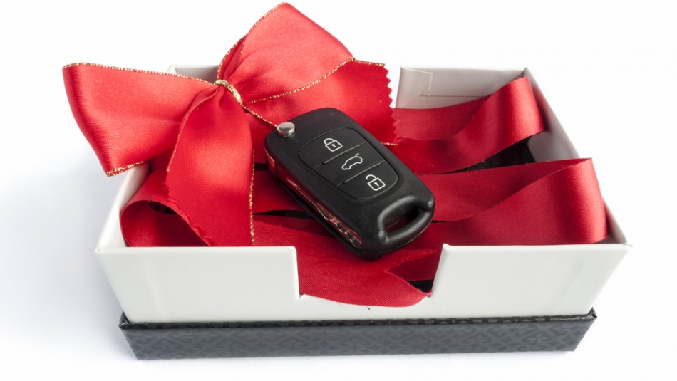 بالصور ماذا اهدي زوجتي في عيد ميلادها , هدايا قيمه للزوجه تجعلها اكثر سعاده 2228 2