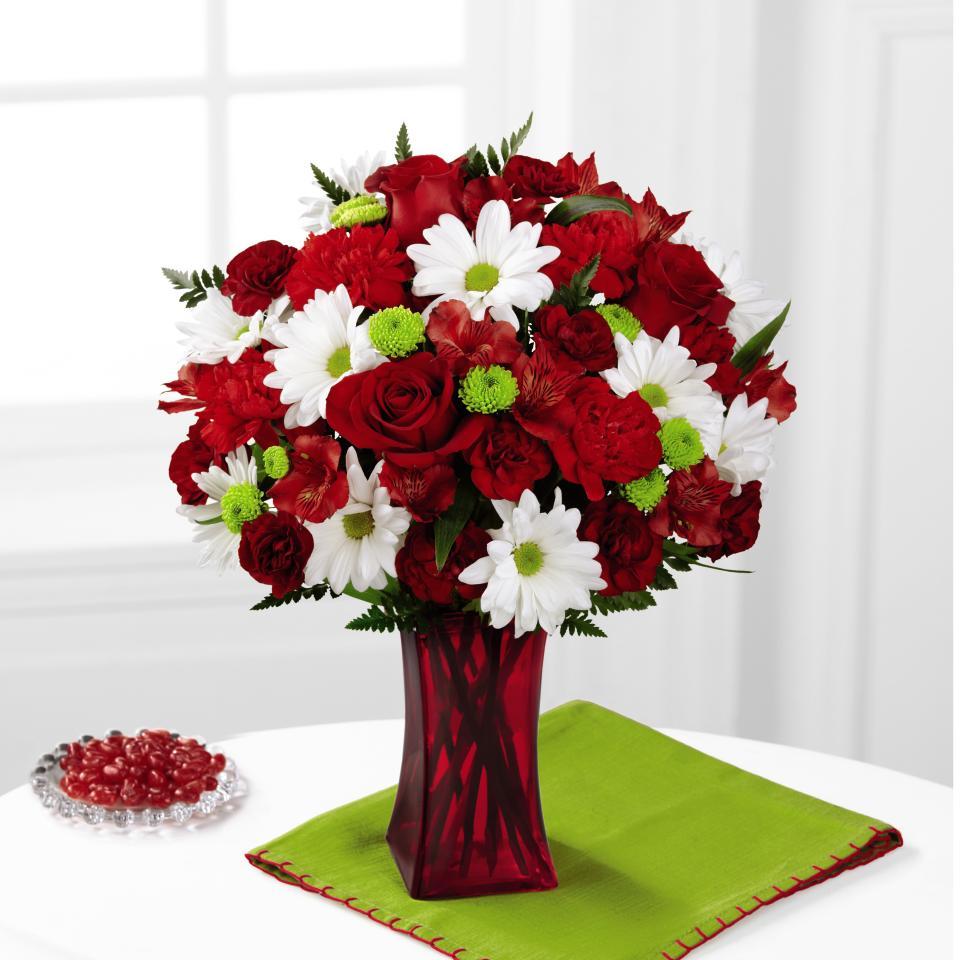 بالصور ماذا اهدي زوجتي في عيد ميلادها , هدايا قيمه للزوجه تجعلها اكثر سعاده 2228 3