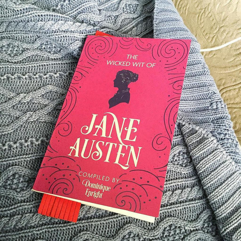 بالصور روايات جين اوستن , ما لا تعرفه عن جين اوستن 2236 5