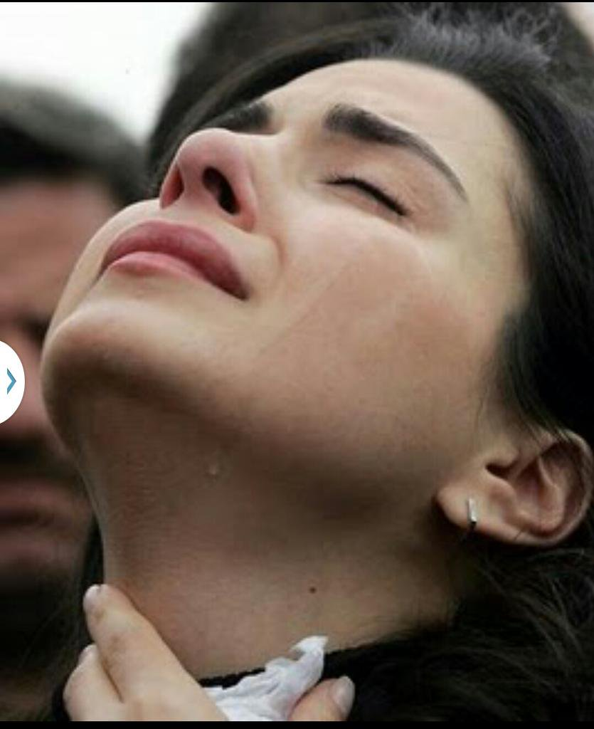 بالصور صور دموع حزينة , صور متنوعه حزن وبكاء 2245 25