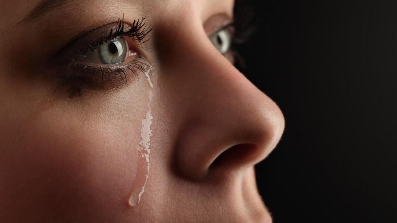 بالصور صور دموع حزينة , صور متنوعه حزن وبكاء 2245 27