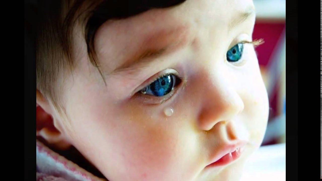 بالصور صور دموع حزينة , صور متنوعه حزن وبكاء 2245 30
