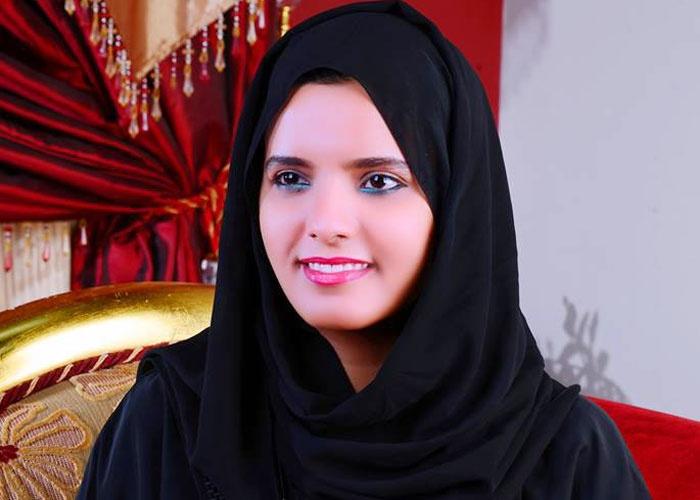 بالصور بنات اليمن اب , صور يمنيات للفيس بوك 2260 2