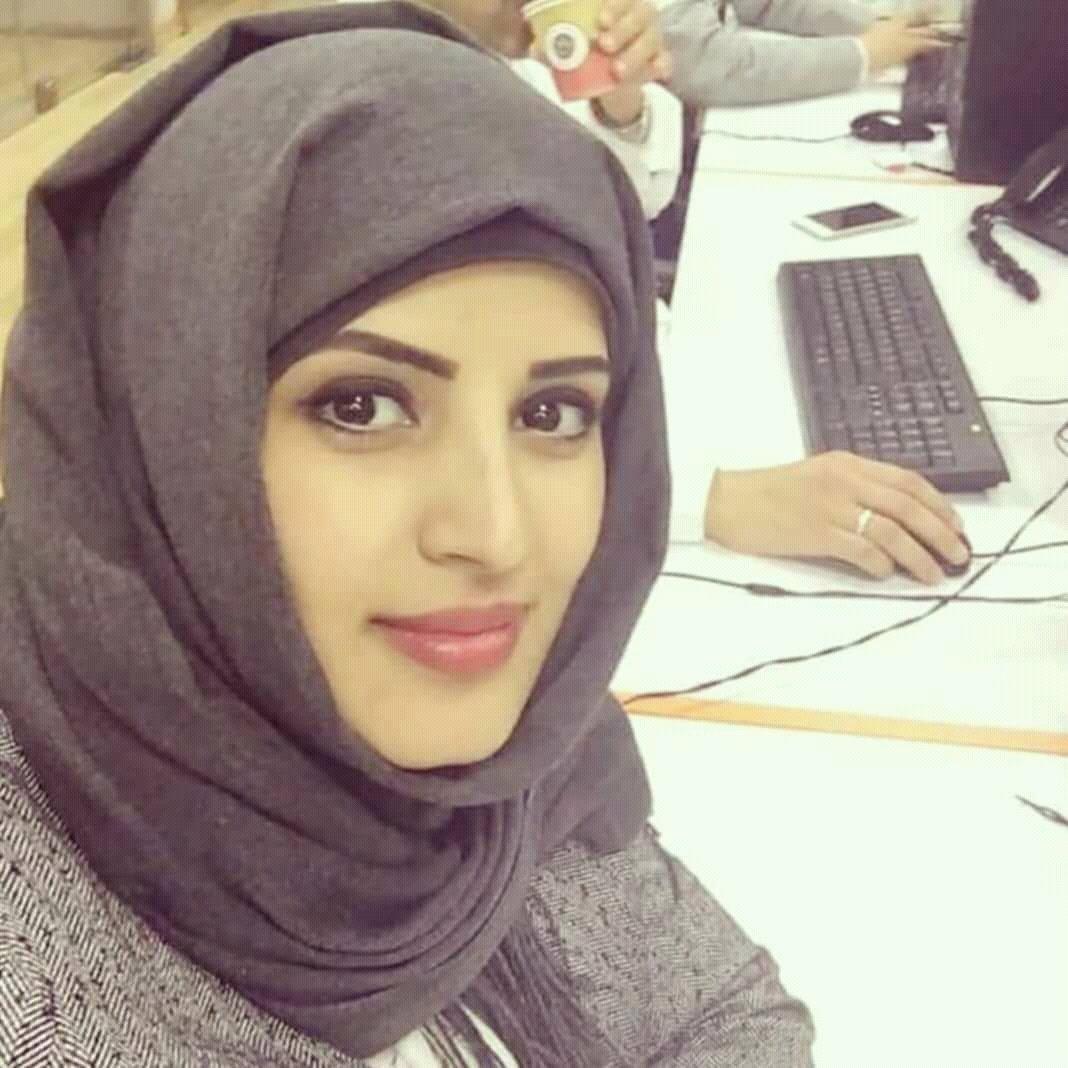 بالصور بنات اليمن اب , صور يمنيات للفيس بوك 2260 5