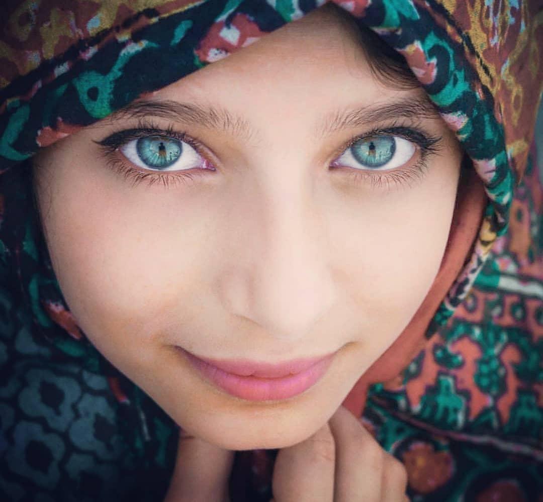 بالصور بنات اليمن اب , صور يمنيات للفيس بوك 2260 7