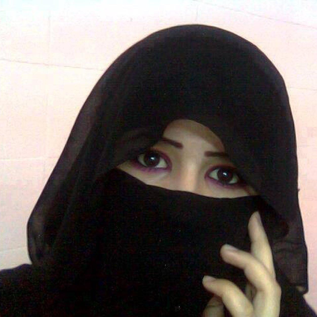 بالصور بنات اليمن اب , صور يمنيات للفيس بوك