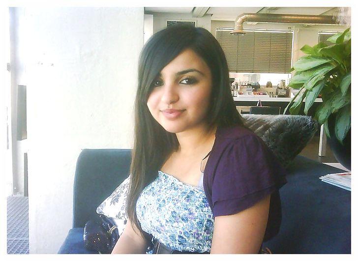 بالصور بنات اليمن اب , صور يمنيات للفيس بوك 2260