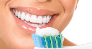 صور تنظيف الاسنان , طرق تنظيف الاسنان