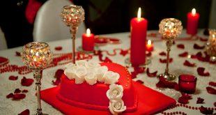 صور حفلات ذكرى الزواج , مناسبات عائليه خاصه جدا