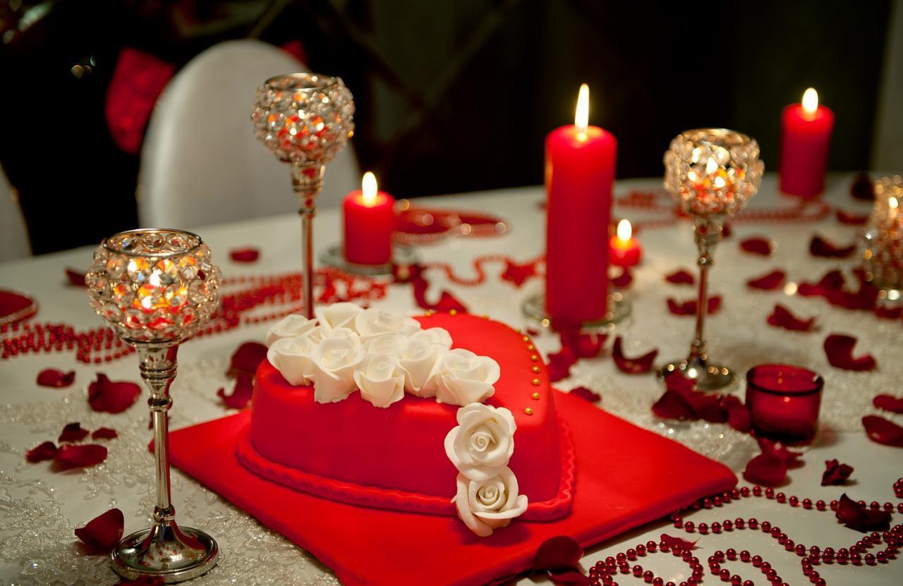 صورة حفلات ذكرى الزواج , مناسبات عائليه خاصه جدا