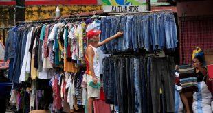 بالصور تفسير حلم الملابس الجديدة للعزباء , رويا شراء الملابس الجديده لابن سيرين 2297 1.jpeg 310x165
