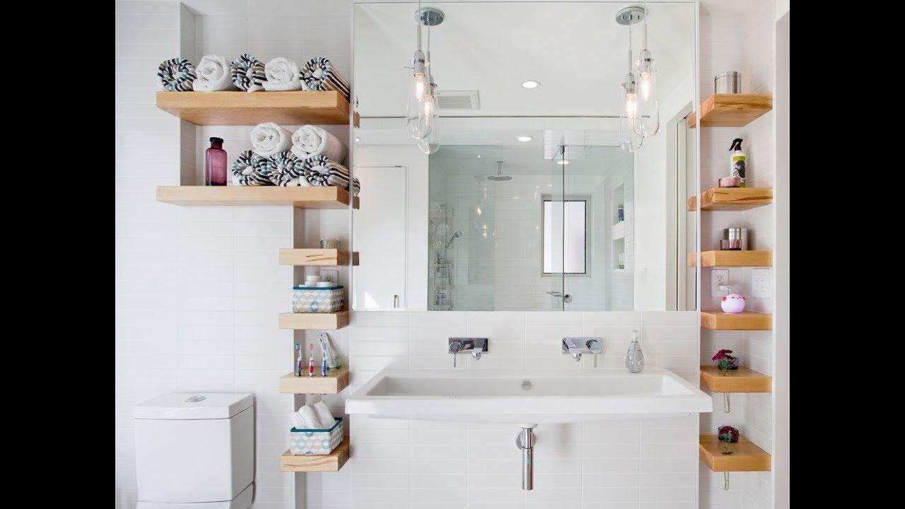 صور عالم الحمامات والمغاسل , احدث ديكورات احواض الحمامات