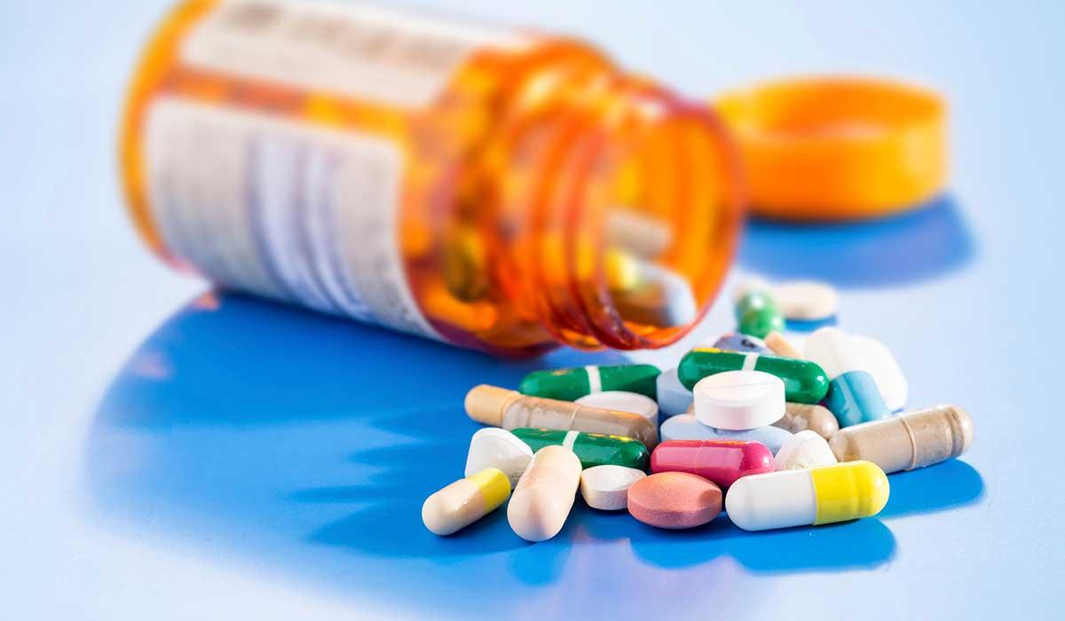 صورة علاج الانهيار العصبي بالادوية , اسباب و علاج الانهيار العصبي