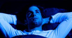صور التفكير قبل النوم وعلاجه , علاج اضطربات ما قبل النوم