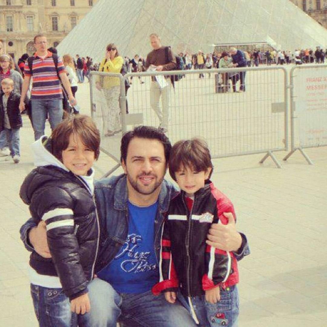 صور اولاد تيم حسن , اولاد ديمه بياعه