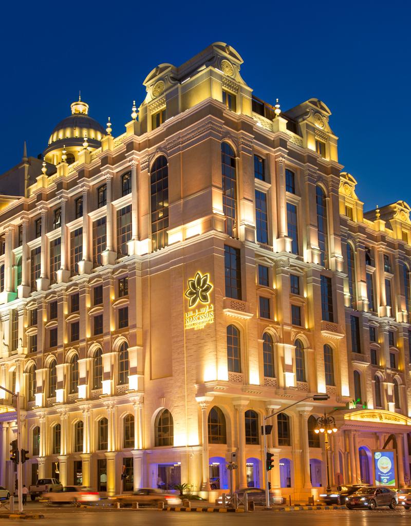 بالصور افخم فندق بالرياض , الفنادق الاكثر حجزا في الرياض 2335 2