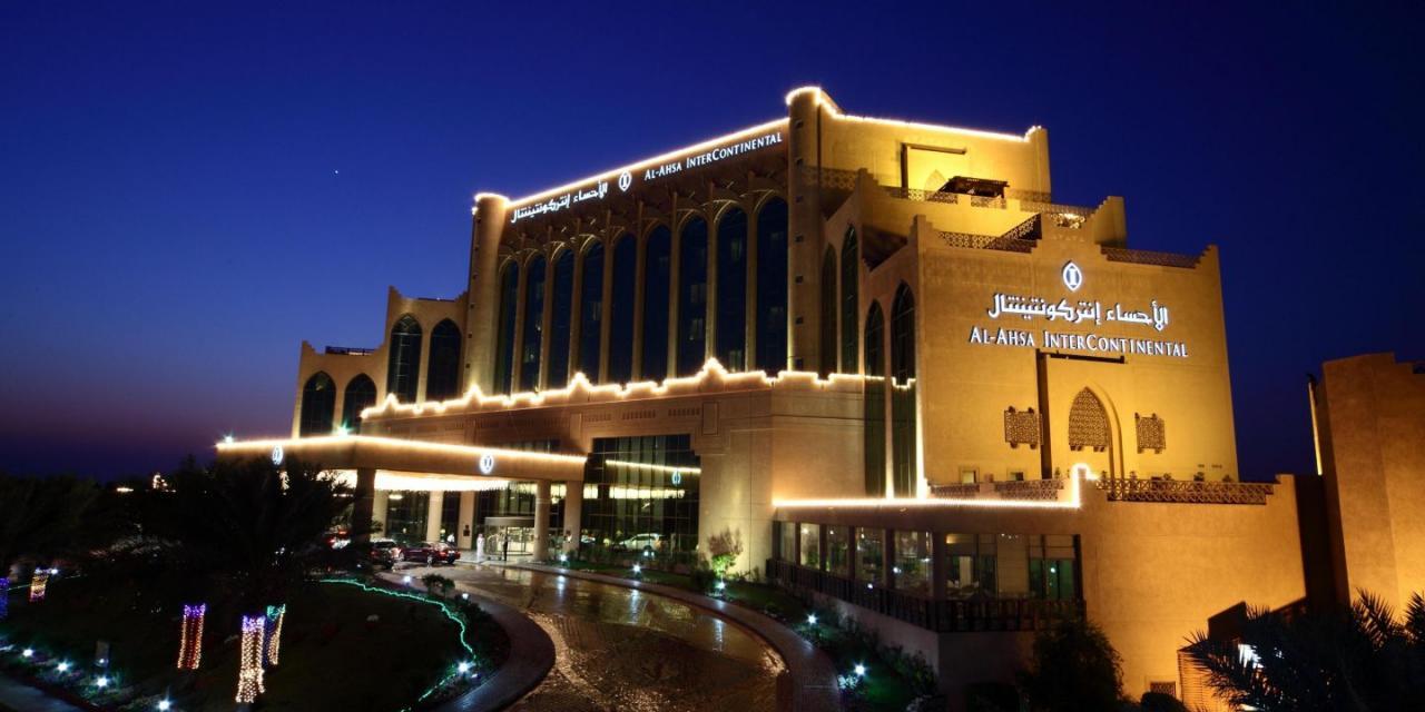 بالصور افخم فندق بالرياض , الفنادق الاكثر حجزا في الرياض 2335 5