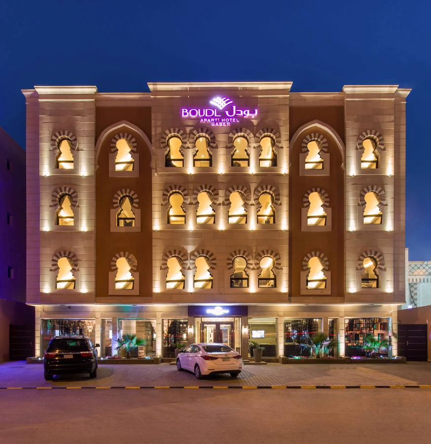 بالصور افخم فندق بالرياض , الفنادق الاكثر حجزا في الرياض 2335 6