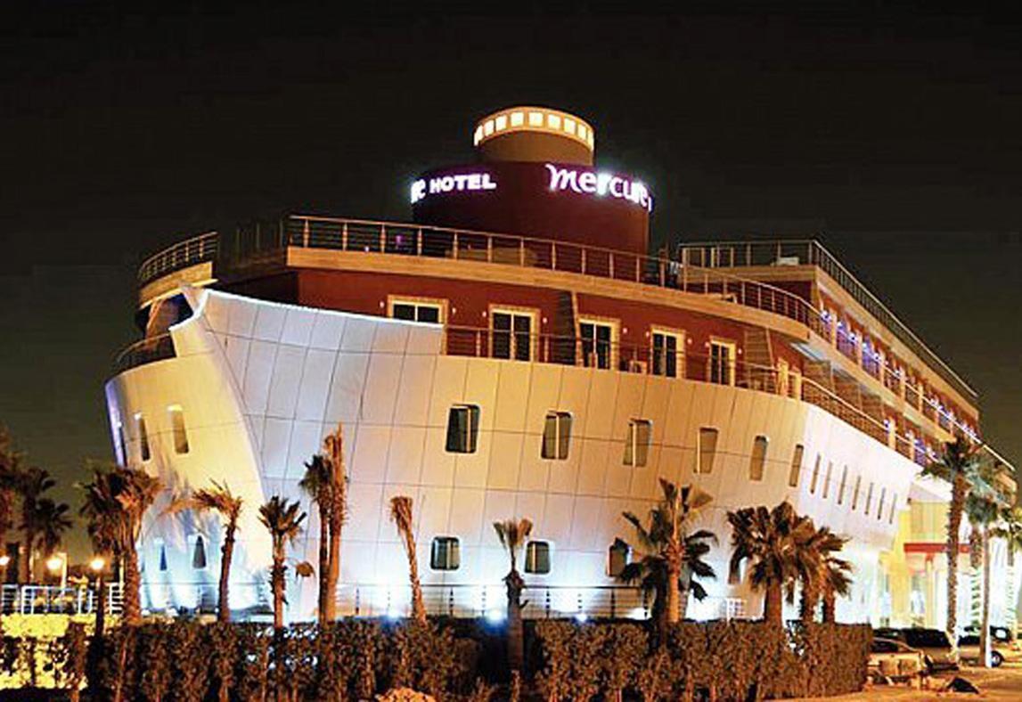 بالصور افخم فندق بالرياض , الفنادق الاكثر حجزا في الرياض 2335 7
