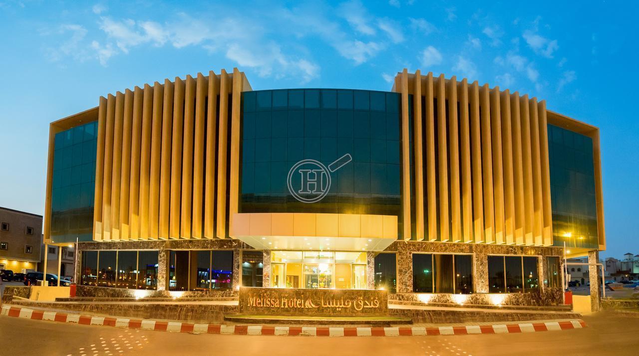 بالصور افخم فندق بالرياض , الفنادق الاكثر حجزا في الرياض 2335 8