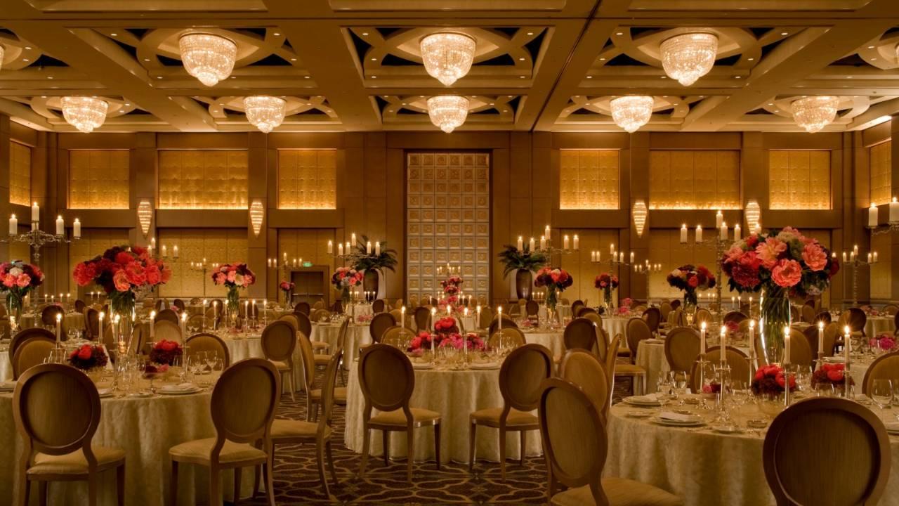 بالصور افخم فندق بالرياض , الفنادق الاكثر حجزا في الرياض