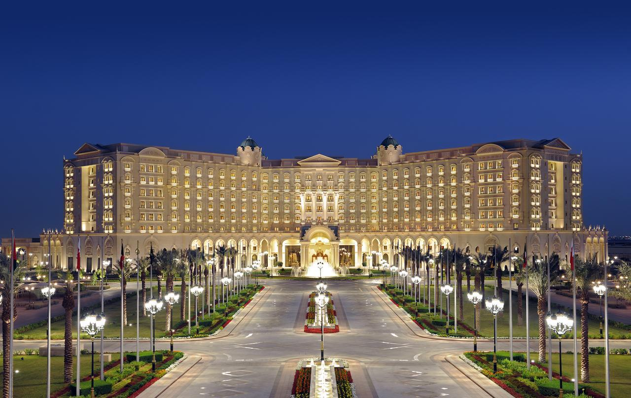 بالصور افخم فندق بالرياض , الفنادق الاكثر حجزا في الرياض 2335