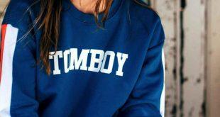 صور معنى كلمة تومبوي , صفات بنت تومبوي