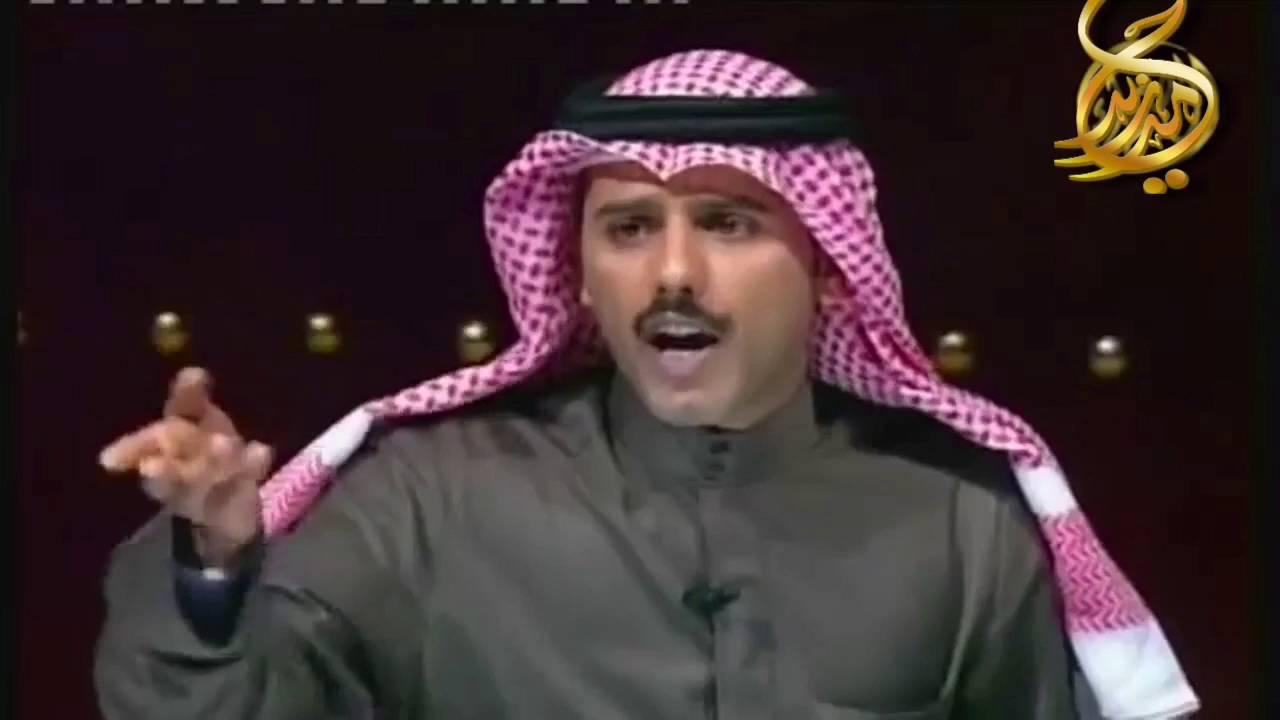 صورة شعر حامد زيد الجمهره , اشعار كويتيه مميزه