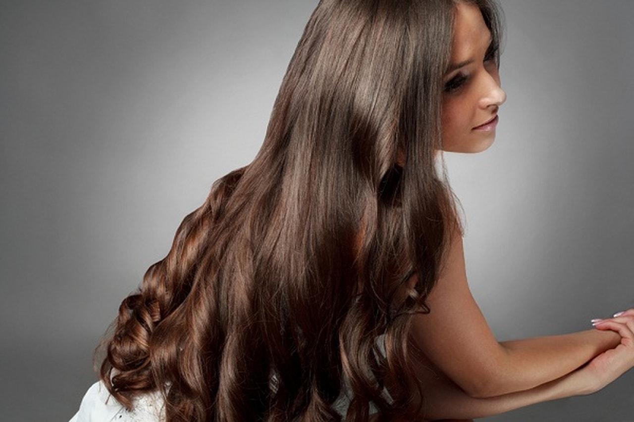بالصور بالمنام الشعر الطويل , تفسير رويه الشعر الطويل في الحلم 2364 1
