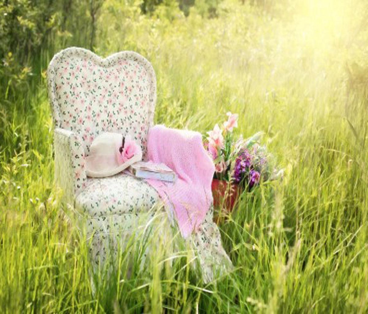 بالصور الجلوس على الكرسي في المنام , تفسير حلم الجلوس علي الكرسي 2369 3