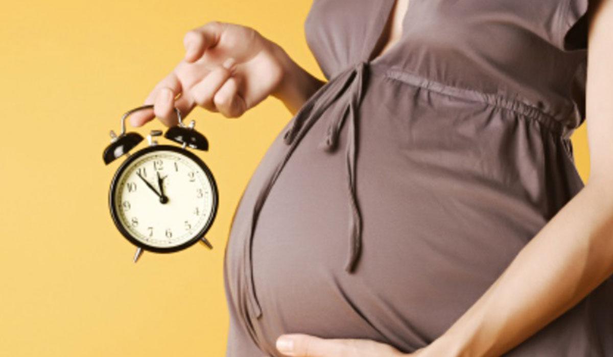 بالصور ادعية قبل الولادة , ادعيه لتسهيل الولاده 2382 10