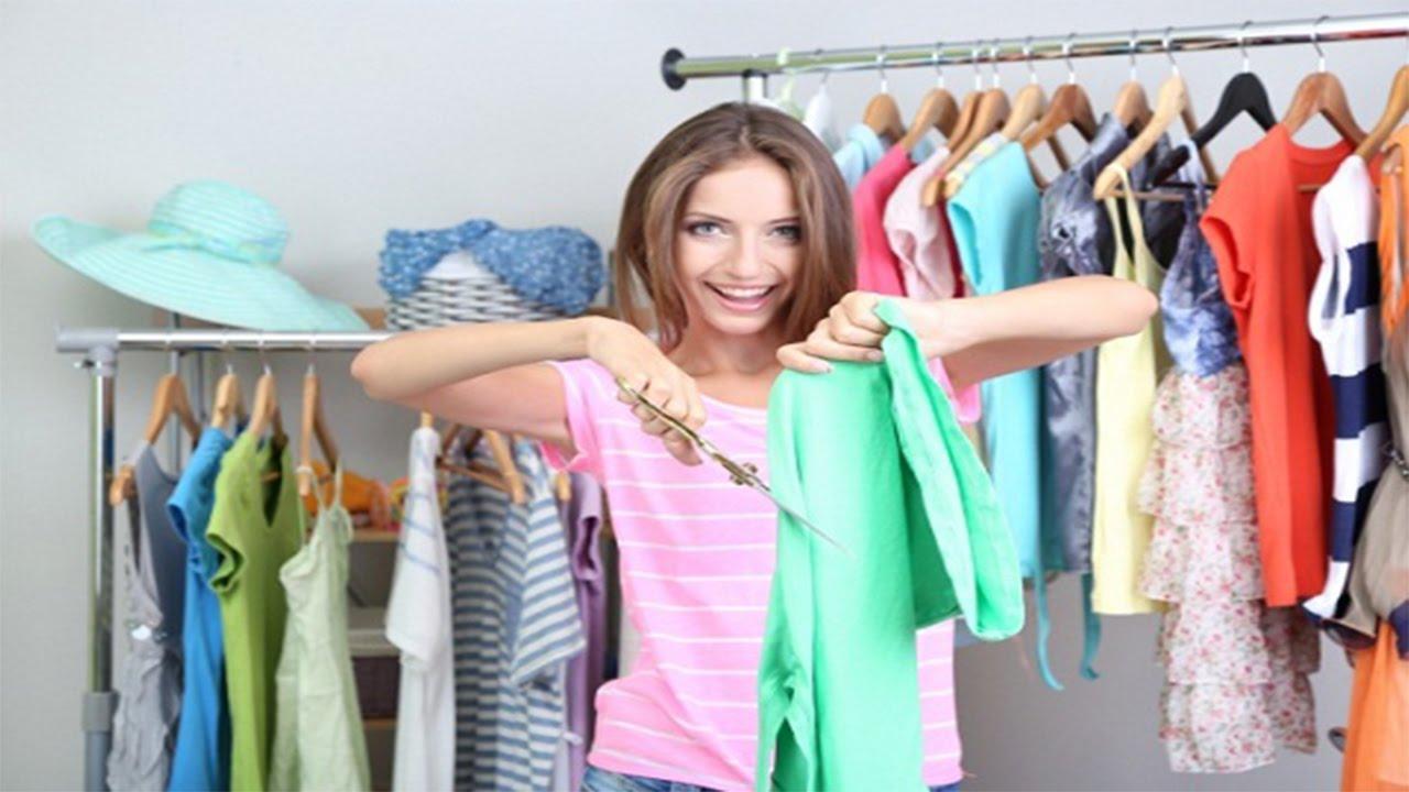 صورة لازالة الصبغة من الملابس , طرق ازاله البقع من الملابس