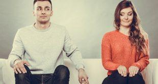 بالصور الرجل الخجول والزواج , اسباب وعلاج لخجل الزوج 2387 3 310x165