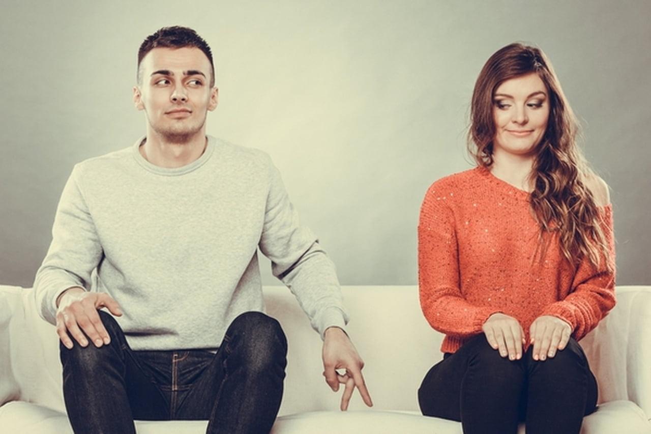 صور الرجل الخجول والزواج , اسباب وعلاج لخجل الزوج