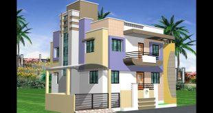 بالصور اجمل تصاميم المنازل من الداخل والخارج , ديكورات منازل فخمه 2397 10 310x165