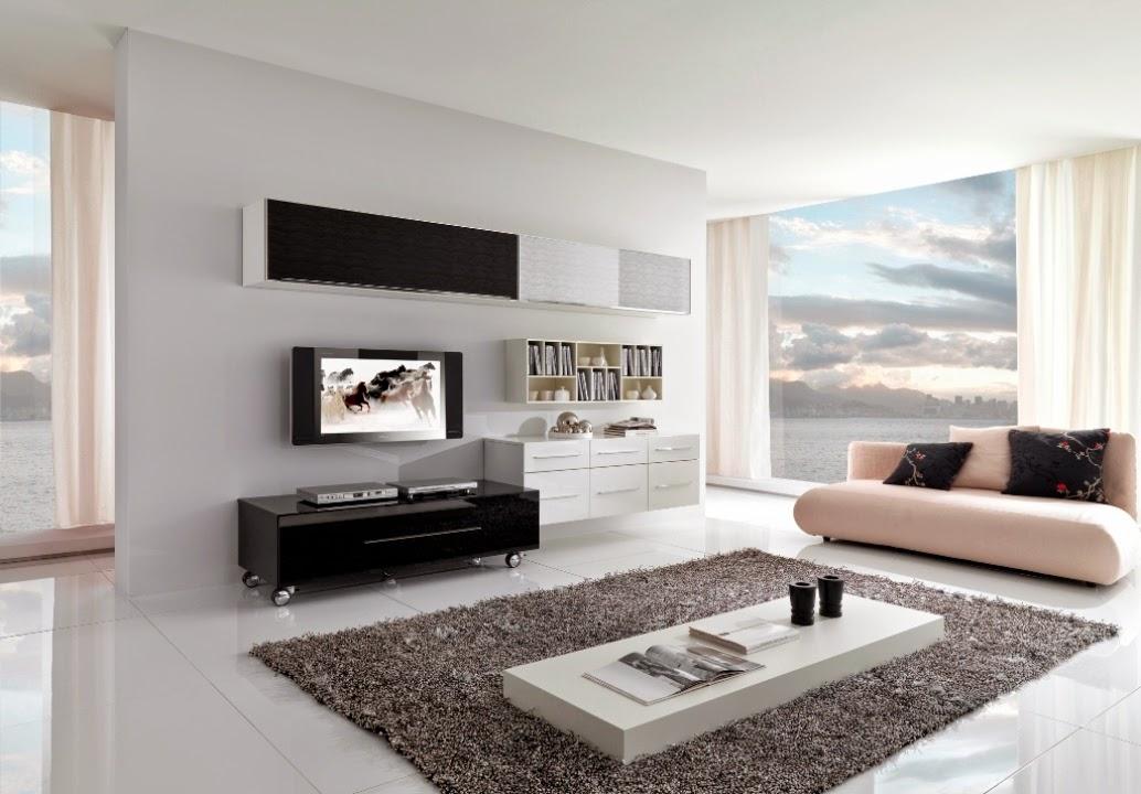 صور منازل جميلة وبسيطة , تصاميم منازل عصريه