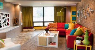 بالصور منازل جميلة وبسيطة , تصاميم منازل عصريه 2403 12 310x165