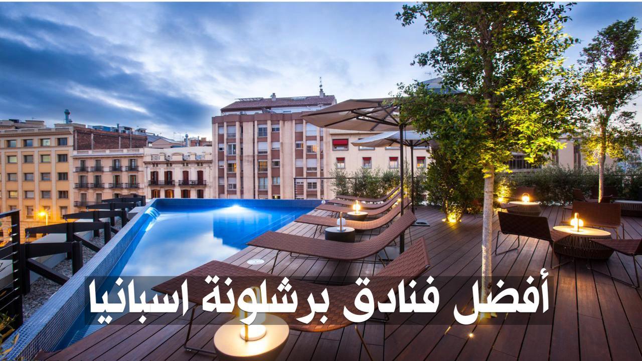 بالصور افضل فندق في العالم , فنادق سياحيه فخمه حول العالم 2420 10