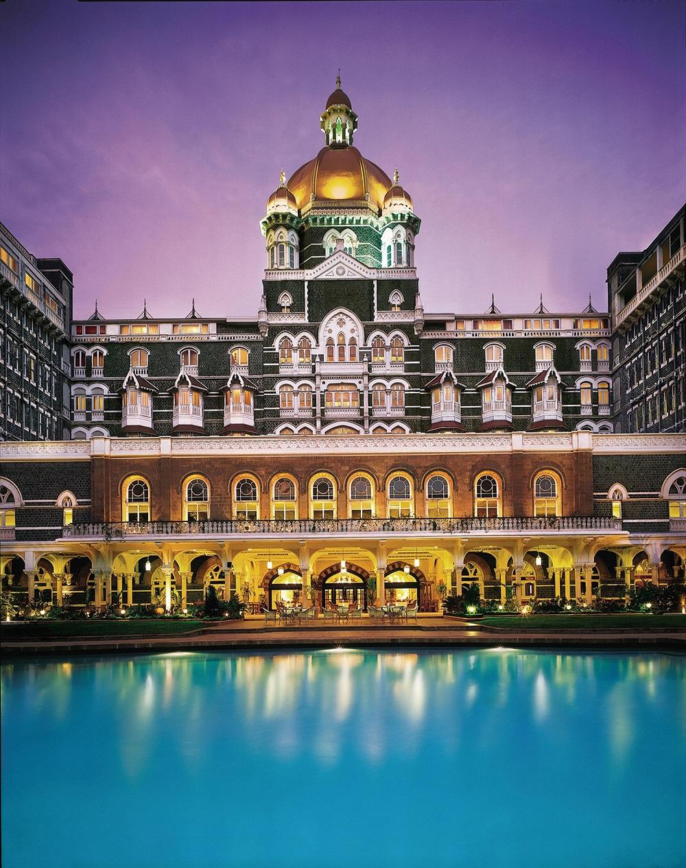 بالصور افضل فندق في العالم , فنادق سياحيه فخمه حول العالم 2420 11