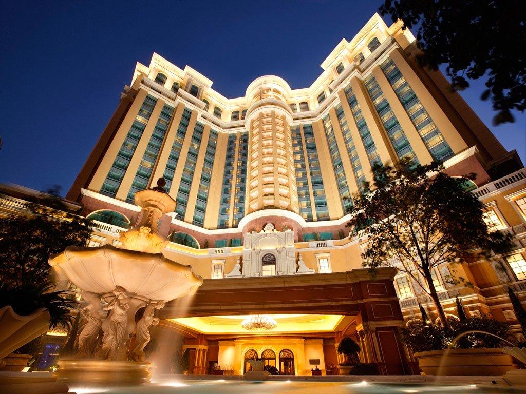 بالصور افضل فندق في العالم , فنادق سياحيه فخمه حول العالم 2420 2