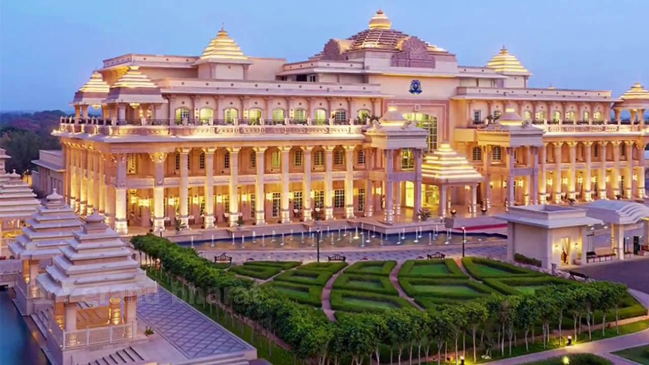 صور افضل فندق في العالم , فنادق سياحيه فخمه حول العالم