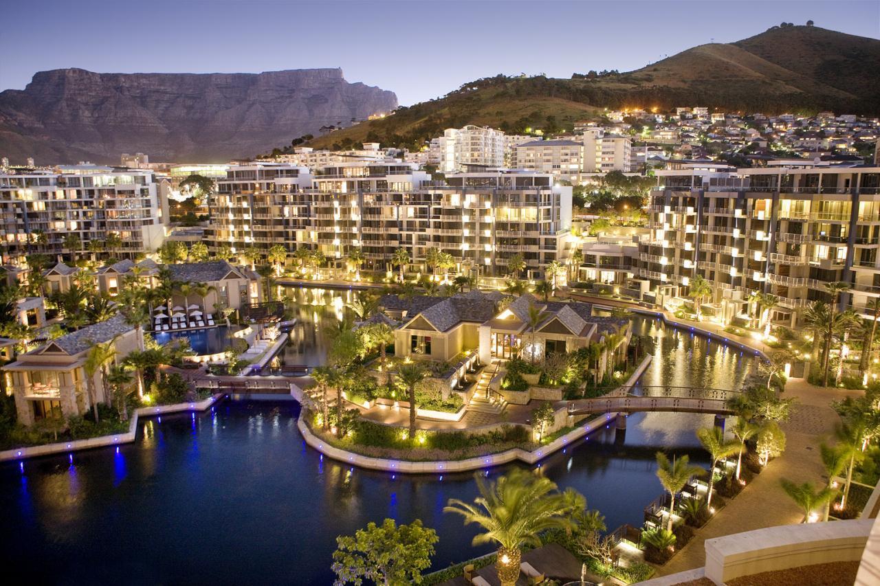 بالصور افضل فندق في العالم , فنادق سياحيه فخمه حول العالم 2420 6