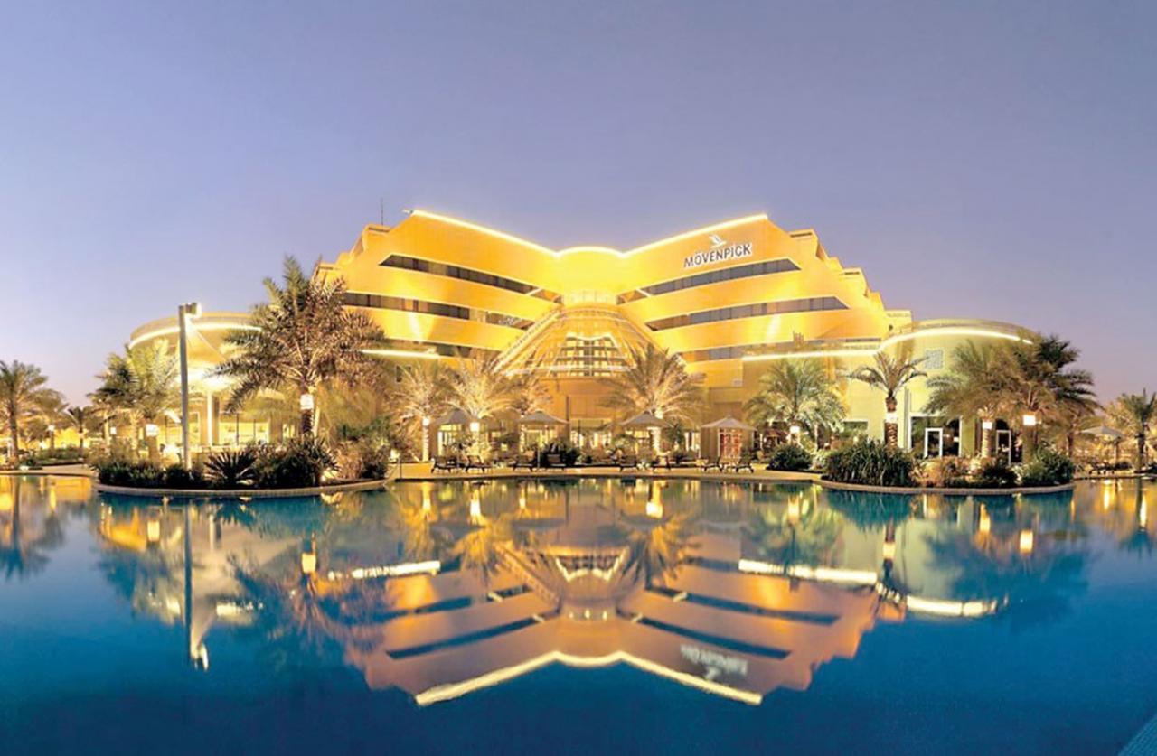 بالصور افضل فندق في العالم , فنادق سياحيه فخمه حول العالم 2420 7