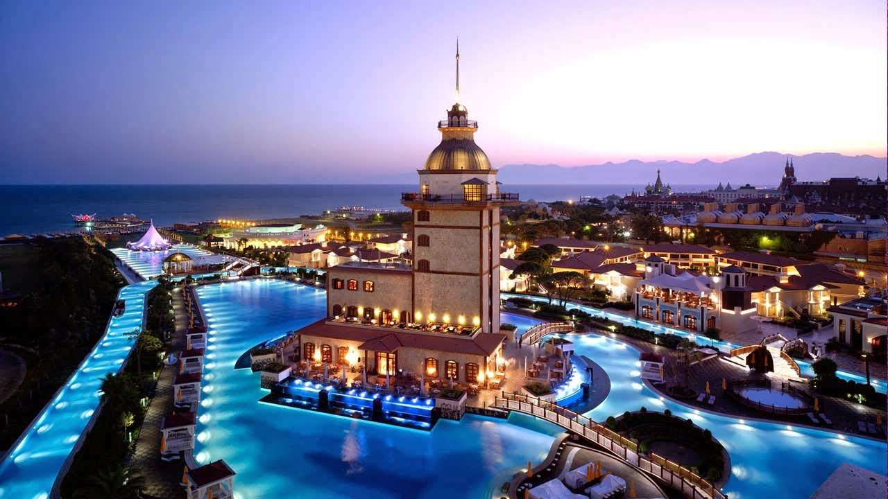 بالصور افضل فندق في العالم , فنادق سياحيه فخمه حول العالم 2420 8