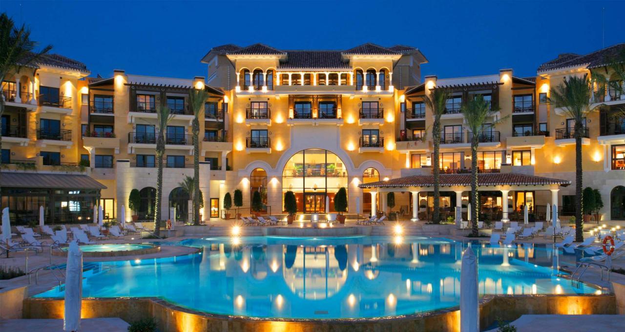 بالصور افضل فندق في العالم , فنادق سياحيه فخمه حول العالم 2420 9