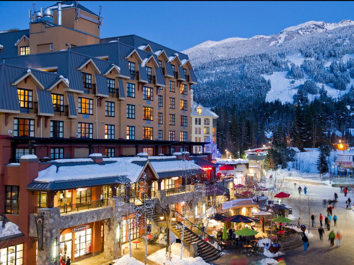 بالصور افضل فندق في العالم , فنادق سياحيه فخمه حول العالم 2420