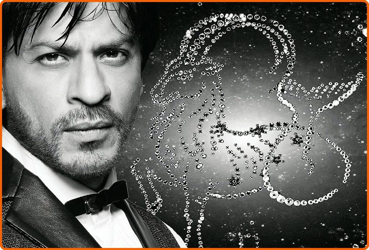 صور ممثل هندي مشهور , حياه الممثل شاروخان